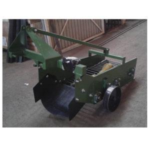 kartofelekopalka-kk-540