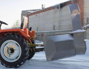 snegoochistitel-h14